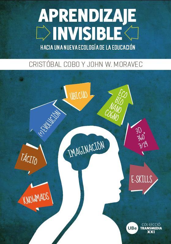 AprendizajeInvisibleUnaNuevaEcologíaDeEducación-eBook-BlogGesvin